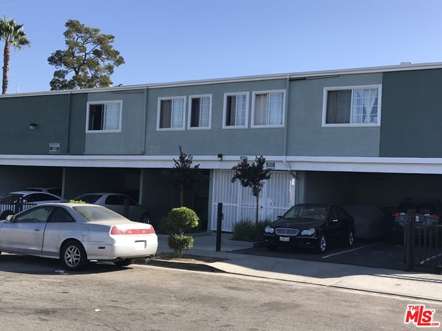 25% upside in rents- The building went thru major renovation in 2018. New copper plumbing, new sewer lines, 17 out of 20 units rehabbed, new central courtyard area, Exterior of the building painted in 2018, under county of los angeles rent control - Please see the set up and rent roll attach