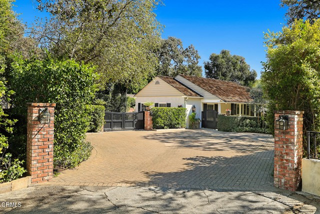 1334 Oak Grove Avenue, San Marino, California 91108, 4 Bedrooms Bedrooms, ,2 BathroomsBathrooms,Residential,For Sale,Oak Grove,P1-3541