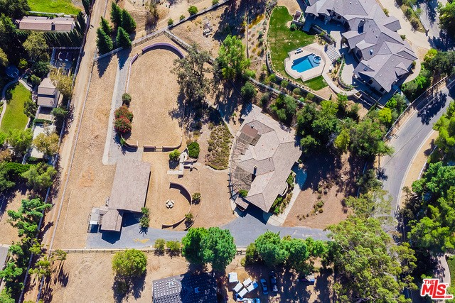 24906 JIM BRIDGER Road, Hidden Hills, CA 91302