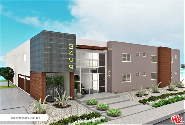 Located just minutes from the beach and tech hubs such as Silicone Beach, Playa Vista and Culver City, this 20 unit value add opportunity is a perfect choice for a value add investor looking to finish with a completely rehabbed building at a 5.7% cap rate on the Westside. With 16 vacancies, the property is ready for an investor to hit the ground running. By completely renovating the building, converting units and adding five to seven Accessory Dwelling Units (ADUs), the property has the ability to achieve a 20% IRR after a five year hold. The nine singles can be converted into one bedrooms. The ten one bedrooms can either be converted into an open floor plan or a den can be added. One of the one bedrooms can be converted into a two bedroom.An ADU specialist confirmed that five attached one bedroom ADUs can be added to the property for additional income without losing parking spaces. An additional two detached two bedroom ADUs can be built by filling in the pool and building them on the South side of the courtyard. Renovation costs, construction costs and even ADU quotes are included in the financials. Before and after photos as well as floor plans demonstrate how to reach the 20% IRR. ***Please contact us for an OM, please ask about our Condo Conversion OM as well.***