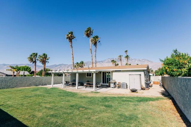 16. 2034 Marni Court Palm Springs, CA 92262