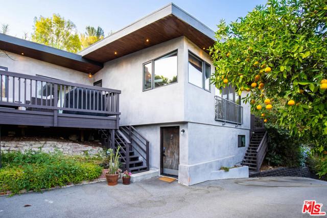 2016 Ewing St, Los Angeles, CA 90039 Photo