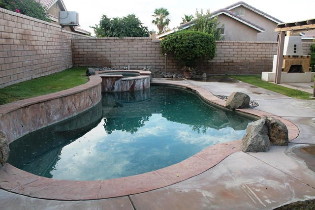 37879 Hollister Drive, Palm Desert, California 92211, 4 Bedrooms Bedrooms, ,2 BathroomsBathrooms,Residential,For Rent,Hollister,219065710DA