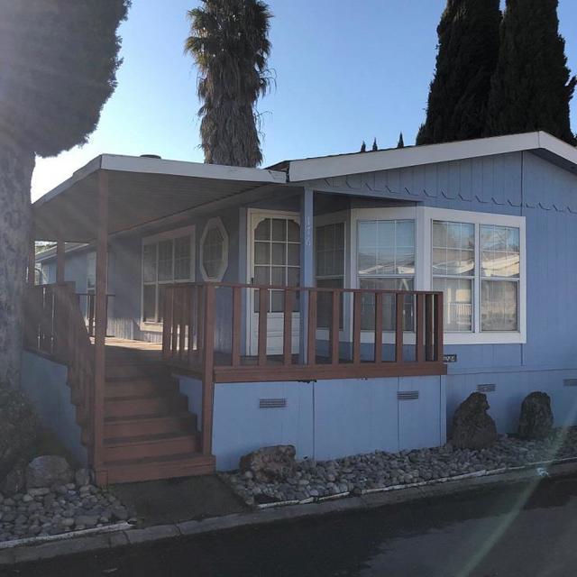 200 Ford Road 176, San Jose, CA 95138