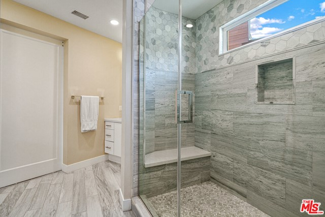 12658 Seacoast Pl, Playa Vista, CA 90094 Photo 28