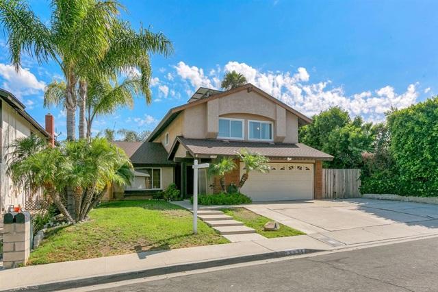 13875 Via Boltana, San Diego, CA 92129