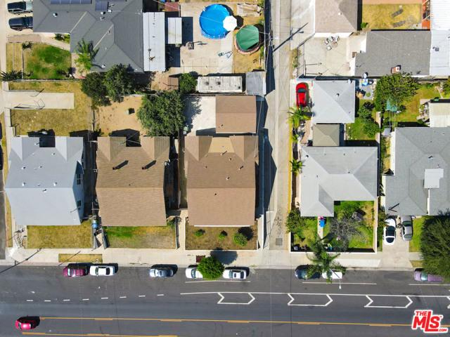 25519 Belle Porte Av, Harbor City, CA 90710 Photo 6