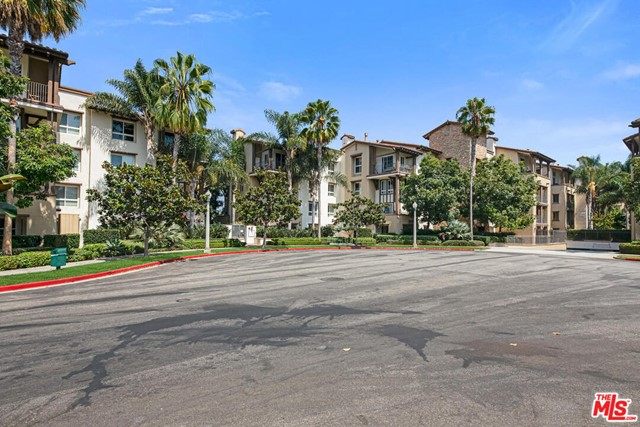 13031 Villosa Pl, Playa Vista, CA 90094 Photo 1