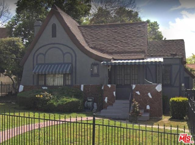 Photo of 3000 Glen Avenue, Altadena, CA 91001
