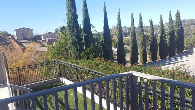 Image 31 of 6788 Madrone Ave, San Diego, CA 92114