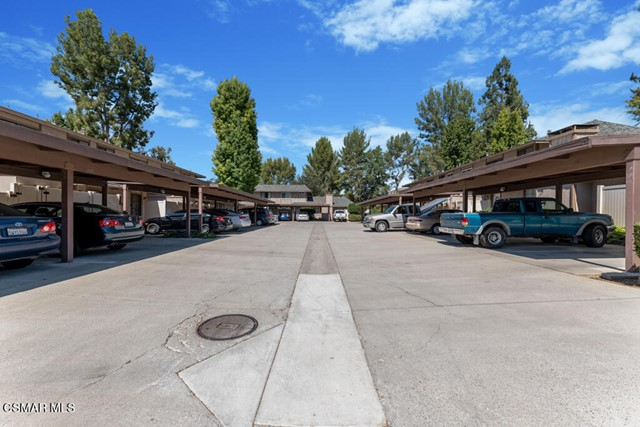 28803 Conejo View Drive   -  HsHProd-14