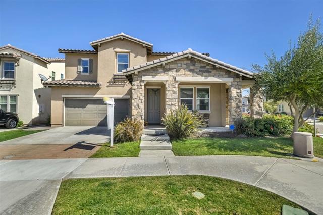 1574 Stow Grove Ave, Chula Vista, CA 91913