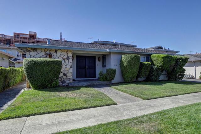 3152 Neal Avenue, San Jose, CA 95117