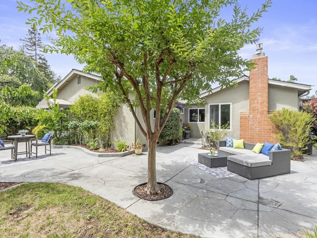 4878 Westmont Avenue, Campbell, CA 95008