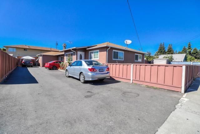 26623 Tyrrell Avenue, Hayward, CA 94544