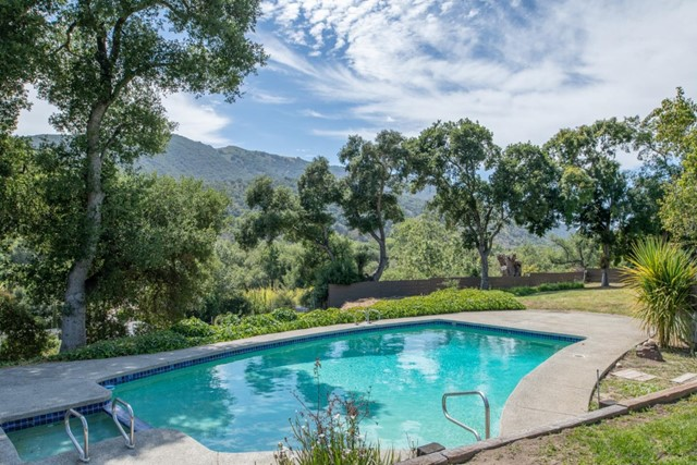 332 Carmel Valley Road, Carmel Valley, CA 93924