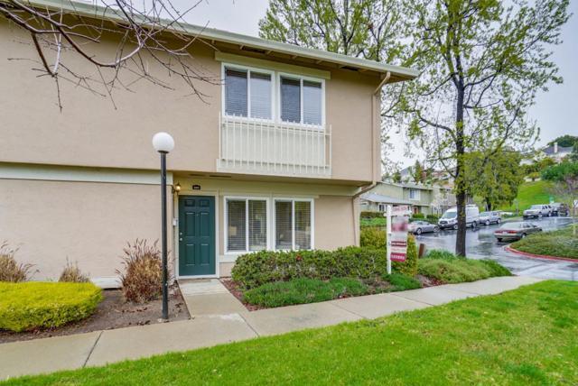 3488 Prince Phillip Court, San Jose, CA 95132
