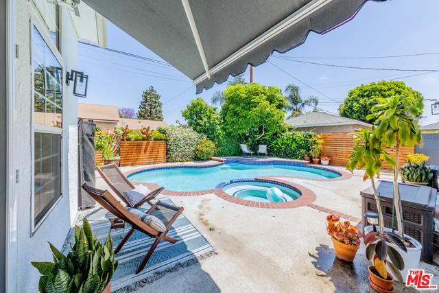 35. 5329 E Coralite Street Long Beach, CA 90808