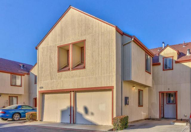 2370 Main Street 2, Salinas, CA 93906