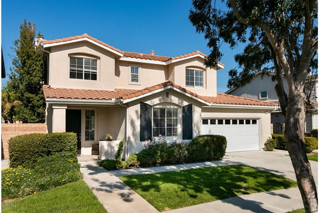 1423 Lorena Drive, Oxnard, CA 93030