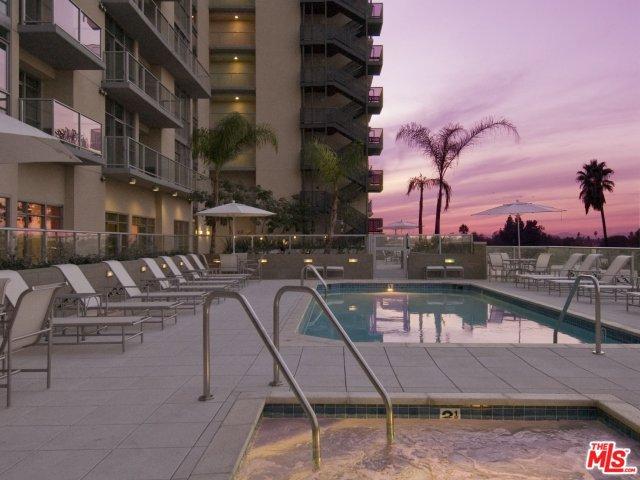 5440 TUJUNGA Avenue 1019, North Hollywood, CA 91601