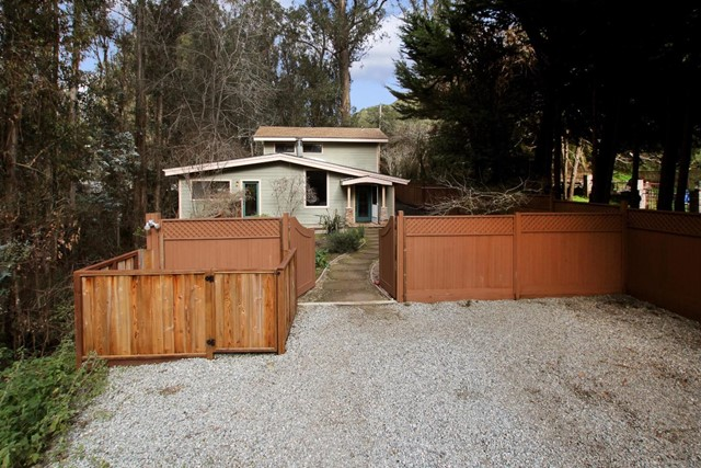 1071 Rodeo Gulch Road, Outside Area (Inside Ca), CA 95073