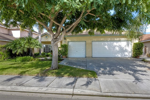 228 Del Mesa St, Oceanside, California 92058, 4 Bedrooms Bedrooms, ,2 BathroomsBathrooms,For Sale,Del Mesa St,180049315