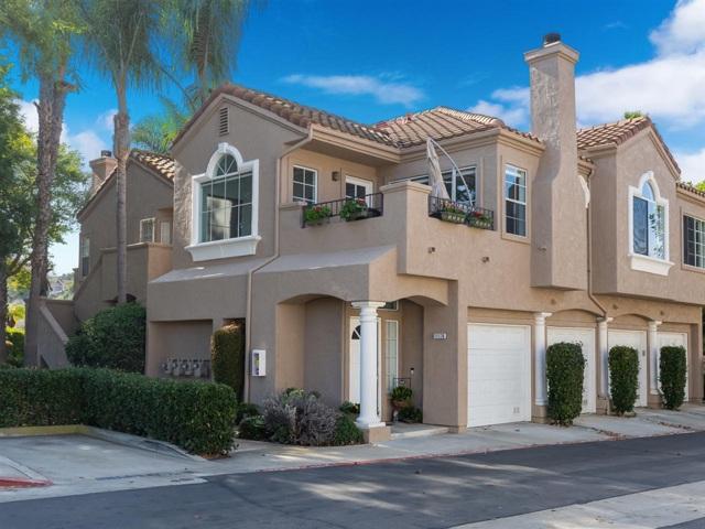 11176 Portobelo Dr., San Diego, CA 92124