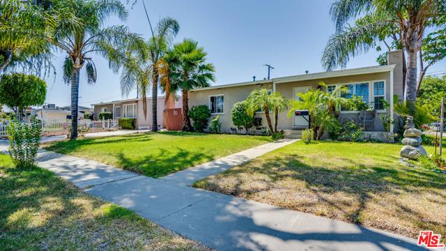 1714 West Avenue, Fullerton, California 92833, 3 Bedrooms Bedrooms, ,2 BathroomsBathrooms,Residential,For Sale,West,21752094