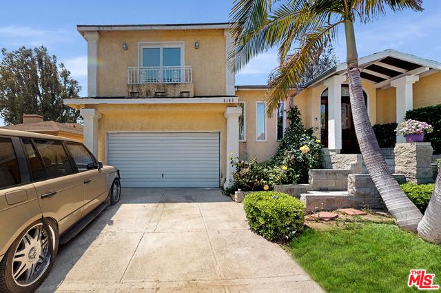 2. 5103 SOUTHRIDGE Avenue Los Angeles, CA 90043