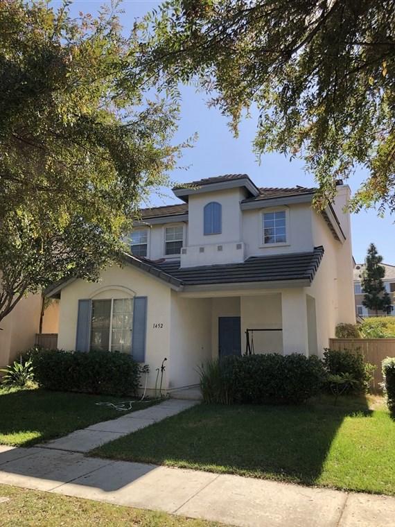 1452 Sutter Buttes St, Chula Vista, CA 91913