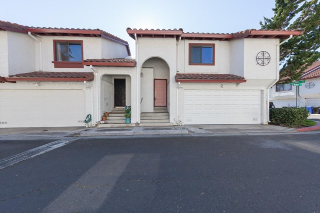 35609 Mccarty, Fremont, CA 94536
