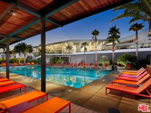 7100 Playa Vista Dr, Playa Vista, CA 90094 Photo 28