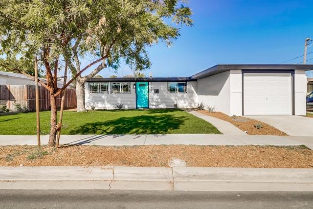 5184 Conrad Ave, San Diego, CA 92117