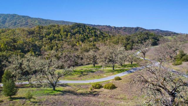 2 Long Ridge Trail