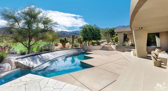 519 Mesquite, Palm Desert, CA, 92260