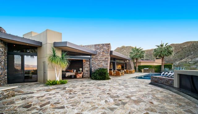 Image 61 of 55 Granite Ridge Rd, Rancho Mirage, CA 92270