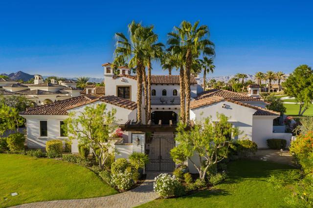 80710 Via Montecito, La Quinta, CA 92253