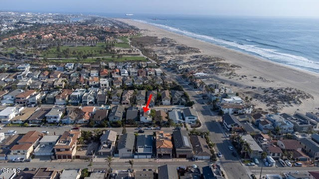 5040 Island View Street, Oxnard, CA 93035