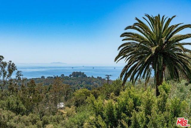 330 E Mountain Dr, Santa Barbara, CA 93108 Photo 42