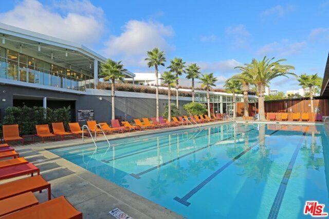 13044 Pacific Promenade, Playa Vista, CA 90094 Photo 35