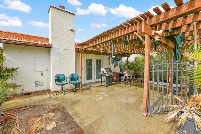 Image 6 of 16205 Johnson Rd, Desert Hot Springs, CA 92241