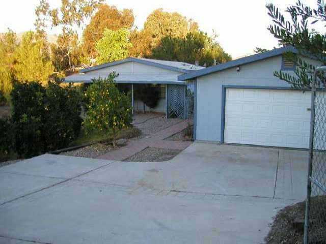 30255 The Yellow Brick Rd, Valley Center, CA 92082