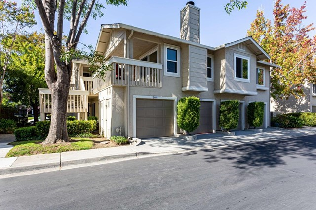 4935 Conway Terrace, Fremont, CA 94555