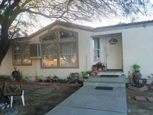 65977 Cahuilla Av, Desert Hot Springs, CA 92240 Photo