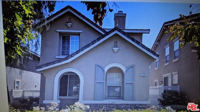 1319 BECKMAN Court, Fullerton, CA 92833