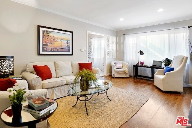 Photo of 1419 15TH Street #10, Santa Monica, CA 90404