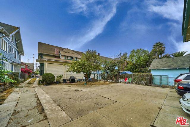Image 5 of 2237 Cambridge St, Los Angeles, CA 90006