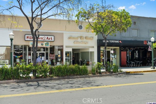2266 Honolulu Av, Montrose, CA 91020 Photo 23