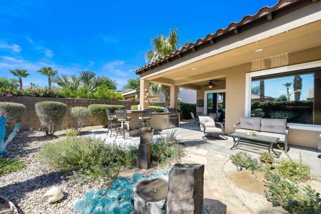 61240 Portulaca Drive, La Quinta, CA 92253